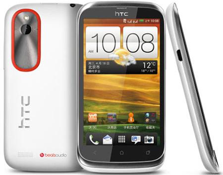 7 smartphone hàng hiệu 4 triệu đáng mua 2
