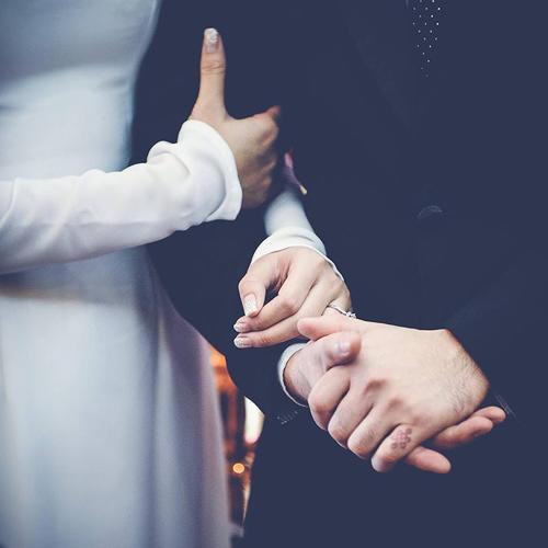 Hé lộ ảnh cưới tuyệt đẹp của Á hậu Thùy Trang 7