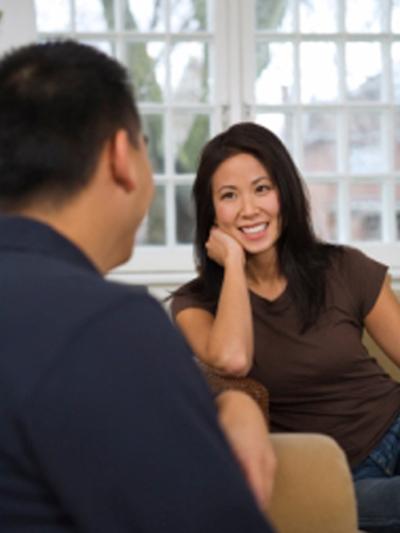 10 điều đàn ông không dám thổ lộ với vợ 1