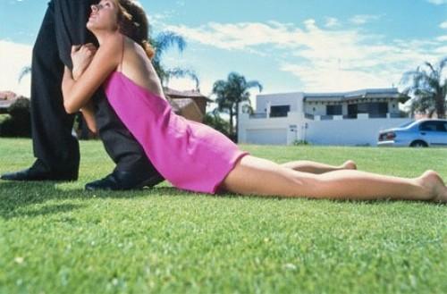 5 điều dễ gây nuối tiếc trong đời 1