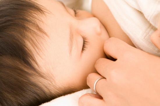 Những biện pháp tránh thai sau sinh hiệu quả 1
