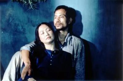 Sao Việt được đạo diễn nước ngoài đặc biệt yêu thích 5