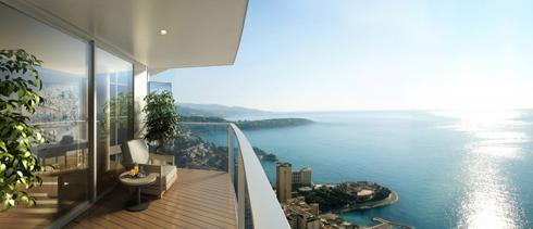 Chiêm ngưỡng căn hộ Penthouse đắt nhất thế giới 5