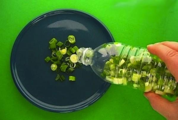 Mẹo bảo quản rau quả đơn giản, hữu ích 2