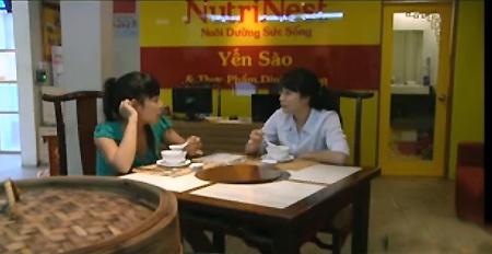 Những thú xài sang gây 'choáng' báo Tây của người Việt 2