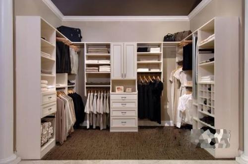 Chiêm ngưỡng tủ đồ thời trang của Victoria Beckham 8