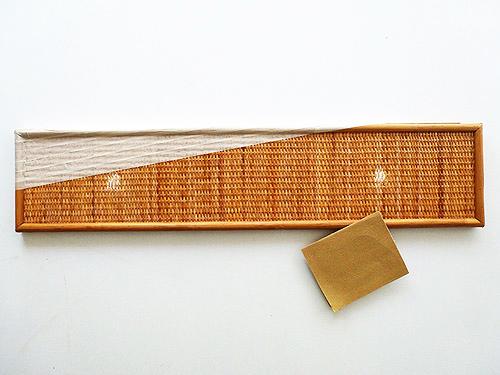 Móc treo đồ điệu đà từ ngăn kéo cũ 3