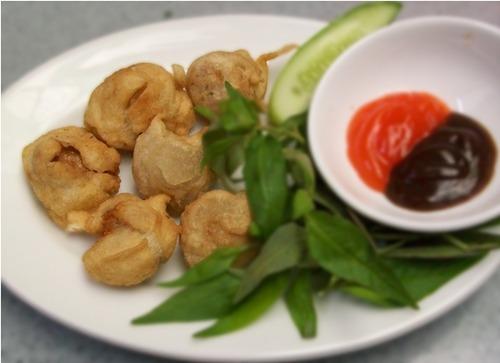 7 món ăn vặt mới nổi khuynh đảo teen Sài thành 3