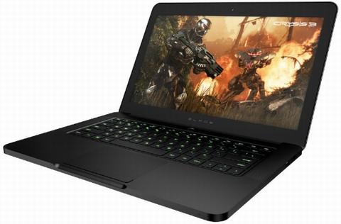 """Các laptop siêu di động """"đỉnh"""" nhất hiện nay 4"""