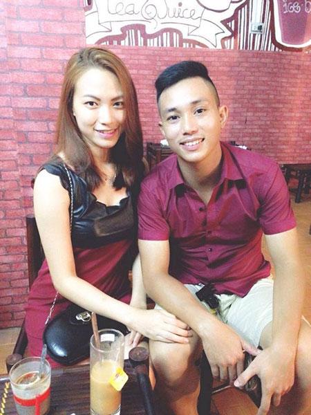 Xót thương cặp vợ chồng sắp cưới chia lìa trong vụ tai nạn ở Lào Cai 5