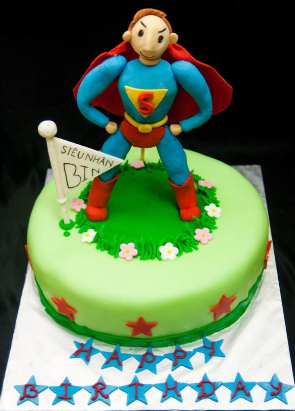 Gợi ý 3 địa chỉ đặt bánh sinh nhật ngon ở Hà Nội 6