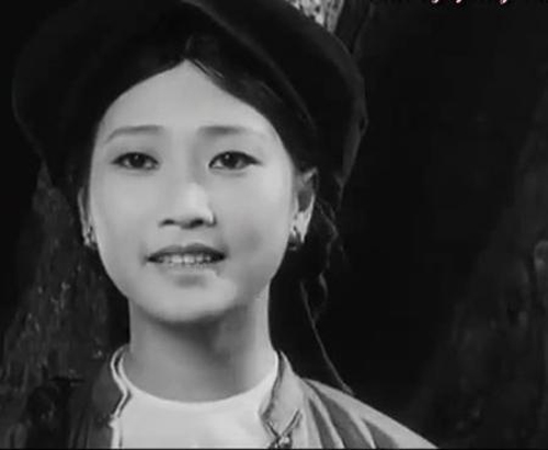 Sao Việt được đạo diễn nước ngoài đặc biệt yêu thích 2