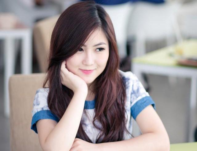 Những sao Việt nhà giàu, không đặt nặng cát-xê 9