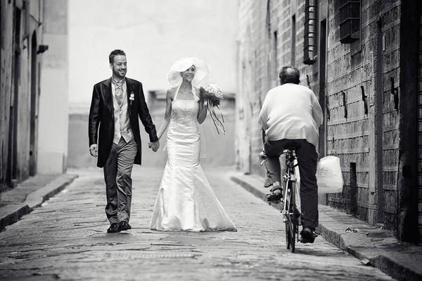 Cô dâu bị ung thư đẹp ngỡ ngàng trong ngày cưới 25