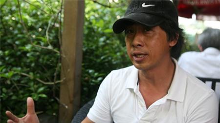 """Đạo diễn """"hiếm muộn"""" của màn ảnh Việt 7"""