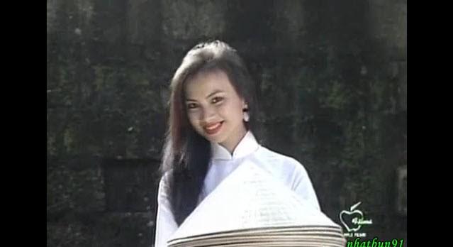 Hình ảnh em gái Cẩm Ly trước khi lấy chồng tỷ phú 1