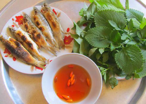 20 loại cá nướng thơm ngon (2) 3