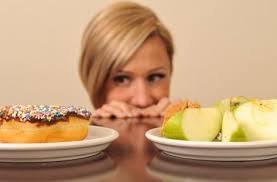 3 ảnh hưởng khi uống thuốc giảm cân 3