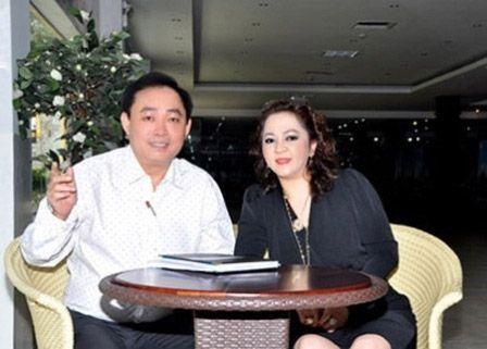 Chủ nhân của những khu vui chơi sang trọng bậc nhất Việt Nam 5