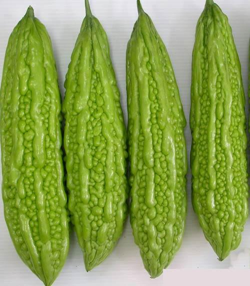 Những loại rau quả dễ làm mẹ 'mất' con 2