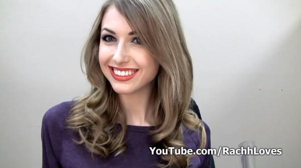 Tự thực hiện 3 kiểu tóc duyên dáng tới công sở 15