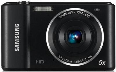"""2 triệu đồng đã có máy ảnh """"xịn"""" 1"""