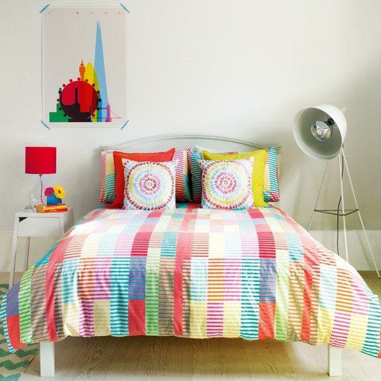 Hoàn thiện phòng ngủ từ A-Z gói gọn dưới 5 triệu đồng 1