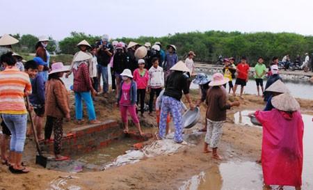 Sự thật tin đồn những căn nhà ma ám ở Thừa Thiên – Huế 1