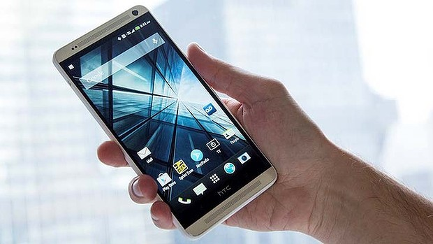 5 smartphone cỡ lớn đáng mua nhất cuối 2013 3