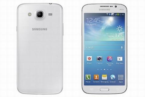 Những smartphone giá dưới 10 triệu đồng tốt nhất 1