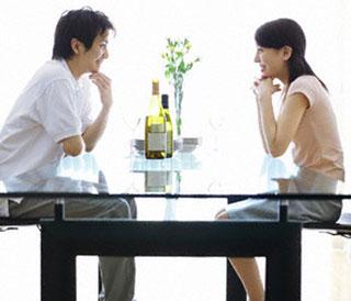 Những điều không nên nói trong ngày đầu hẹn hò 2