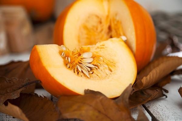 9 thực phẩm giàu chất xơ giúp mẹ bầu ngừa táo bón 7