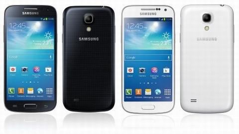 Những smartphone giá dưới 10 triệu đồng tốt nhất 3
