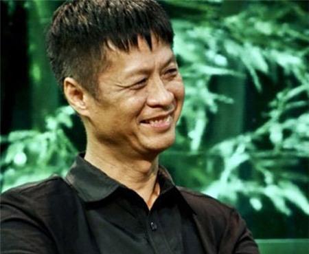 """Đạo diễn """"hiếm muộn"""" của màn ảnh Việt 3"""