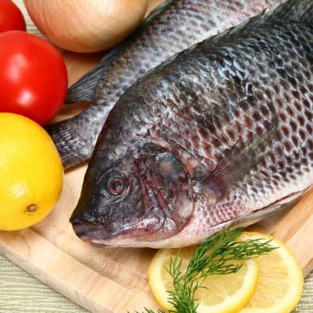 3 cách ăn cá gây hại sức khỏe 1