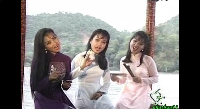 Hình ảnh em gái Cẩm Ly trước khi lấy chồng tỷ phú 2