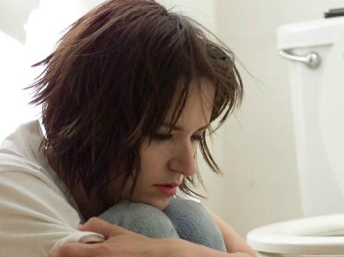 Dùng thuốc tránh thai thế nào khi chu kỳ không đều 1