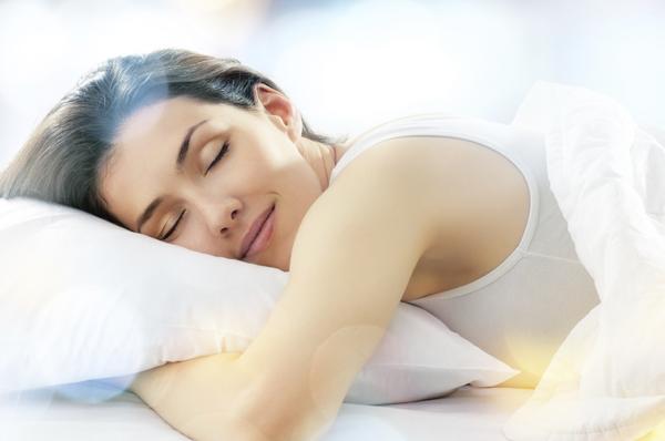 8 loại thực phẩm giúp bạn ngủ ngon mỗi ngày 1