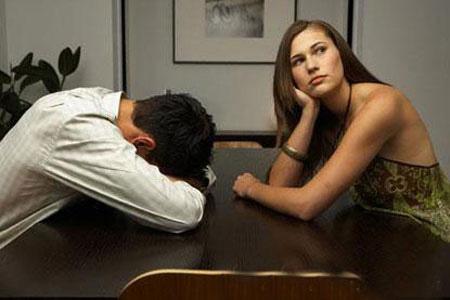 Tìm ra thủ phạm gây vô sinh ở nam giới 1