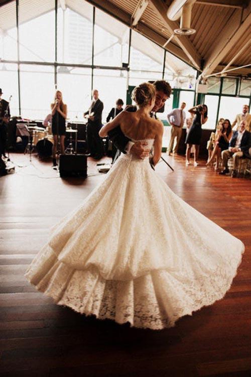 3 bước cho ngày cưới hoàn hảo 9