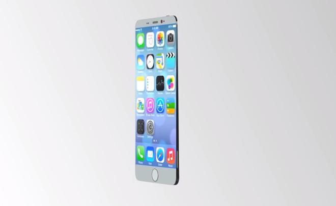 Mở hộp iPhone Air siêu mỏng màn hình rộng tuyệt đẹp 11