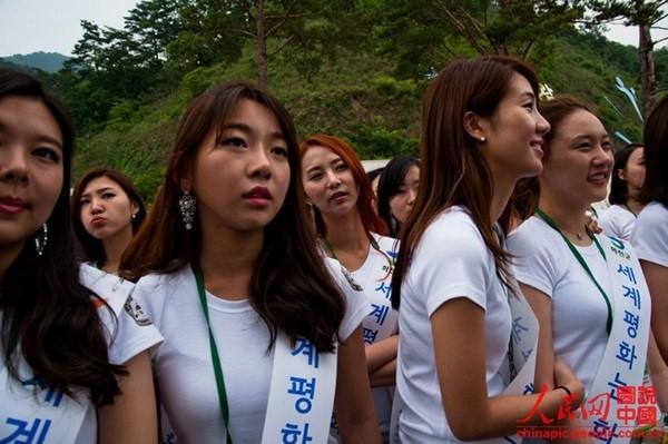 """Toàn cảnh quy trình phẫu thuật thẩm mỹ của thiếu nữ Hàn gây """"sốt"""" 19"""