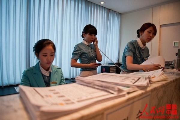 """Toàn cảnh quy trình phẫu thuật thẩm mỹ của thiếu nữ Hàn gây """"sốt"""" 4"""