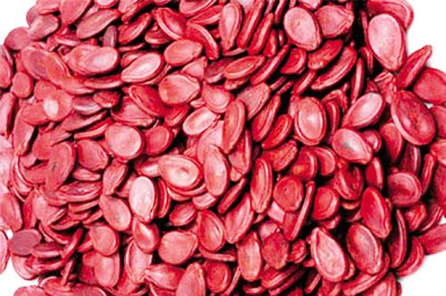 Các loại hạt cực tốt cho sức khỏe mà bạn nên ăn 1