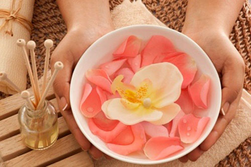 5 tác dụng tuyệt vời của hoa hồng đối với sức khỏe 1