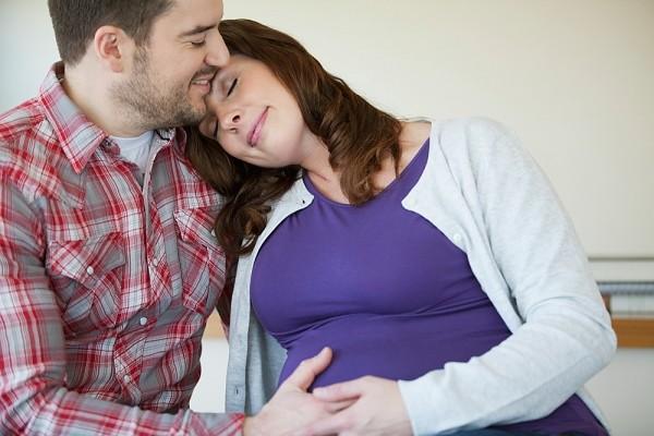 Những biến chứng có thể xảy ra khi mang thai sau 35 tuổi 1