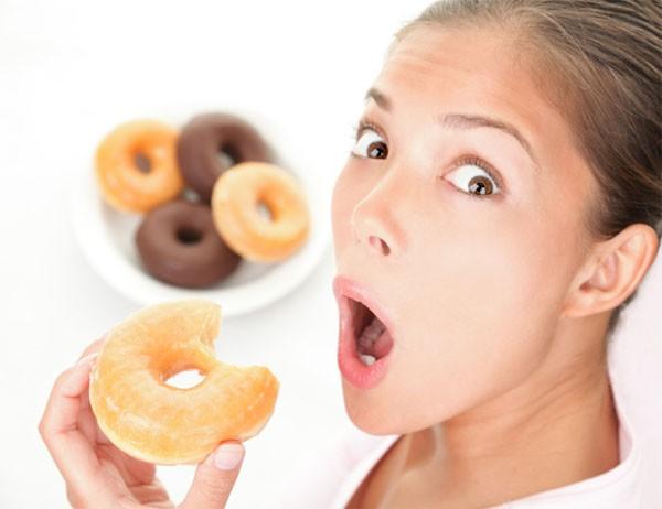 Kết quả hình ảnh cho Những thực phẩm tuyệt đối không ăn trong 'ngày đèn đỏ' kẻo nguy hại khôn lường