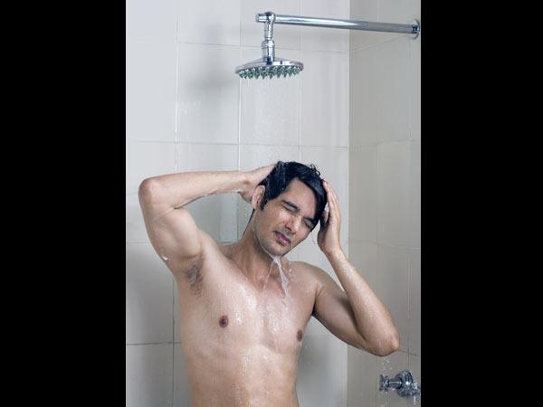 Những thói quen có thể gây vô sinh ở nam giới 9