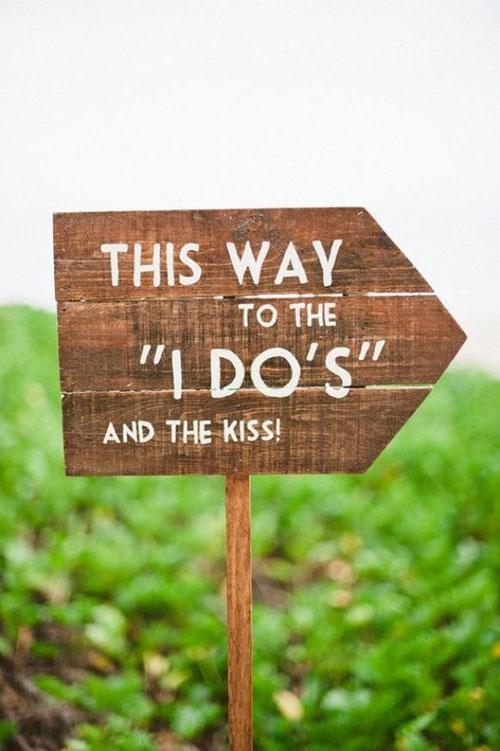 3 bước cho ngày cưới hoàn hảo 6