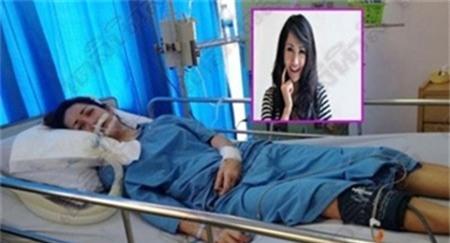 Những ngôi sao mất mạng vì phẫu thuật thẩm mỹ 3